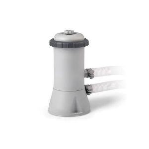 Epurateur à cartouche 3,8 m³/h - Intex