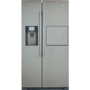 Réfrigérateur multi portes HRF628AF6