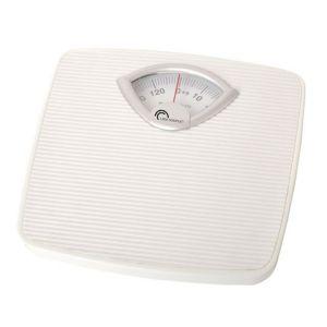 little balance - pèse-personne mécanique 130kg 1kg - 8117