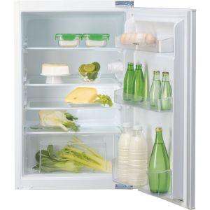 Réfrigérateur 1 porte encastrable ARG9021A+