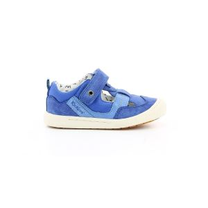 Sneakers basse   Enfant ZIGUERO