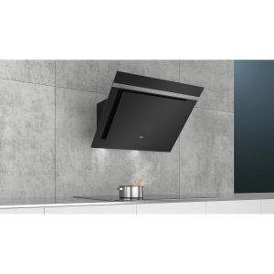 Hotte décorative murale LC87KHM60