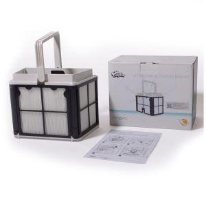 Panier filtration ultra fin pour robot s et e - 9991460-assy