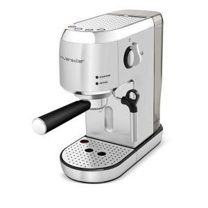 Machine à expresso BCE450 Compacte Inox Automatique