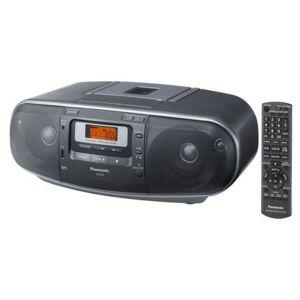 Radio Cd Rxd 55 Aegk