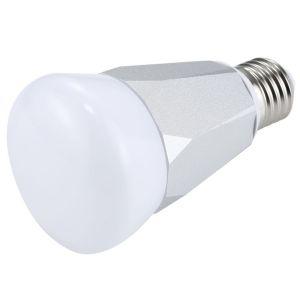 Ampoule LED Connectée 7W Variateur Lumière