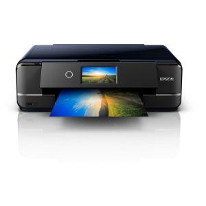 Imprimante photo Expression Photo 970