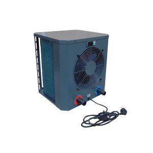 Pompe à chaleur 2,50 kW HeaterMax Compact 10