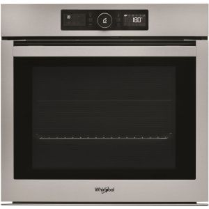 Four encastrable WHIRLPOOL AKZ96240IX