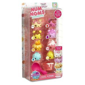 Num Noms Multi-Pack - SPL30427