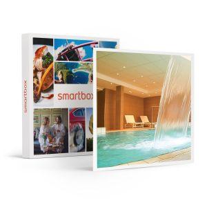 Smartbox - Accès au spa et soin Medyjet en Savoie - Coffret Cadeau Bien-être