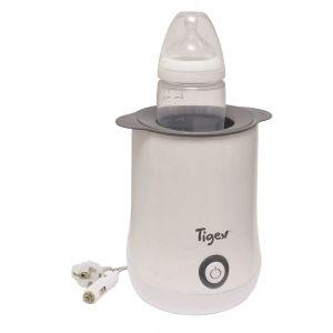 Chauffe-biberon Maison/Voiture Express 60s