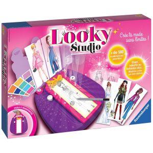 Looky Studio - 4005556180288
