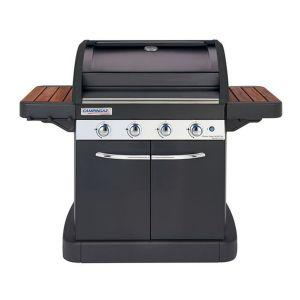 Barbecue à gaz  4 Series Classic WLXD Plus