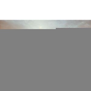 Insurgency Sandstorm XBOX One