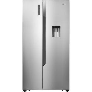 Réfrigérateur Américain HISENSE RS669N4WC1