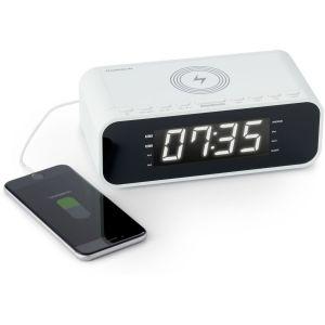 Radio réveil CR221I