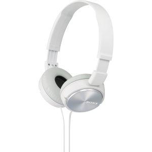 Casque MDR-ZX310 blanc