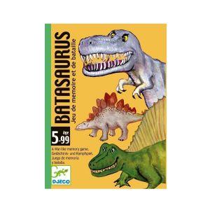 Batasaurus - 5136