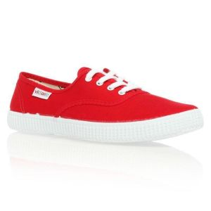 Chaussures Rouge Rojo