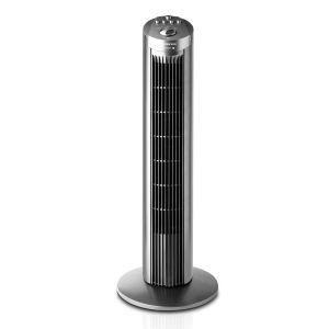Ventilateur Colonne 947244000 -  - 45w