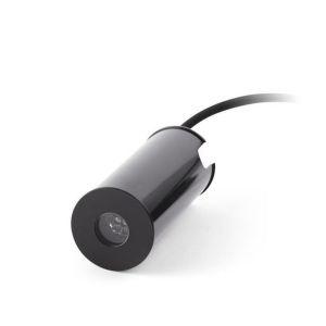 Métal GRUND LED