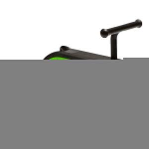 Porteur tricycle bébé tracteur