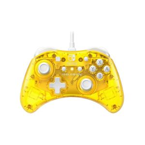 Manette Manette Switch Rock Candy Jaune