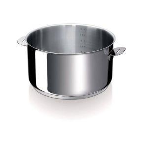 Corps casserole 14 cm evolution 1.2l