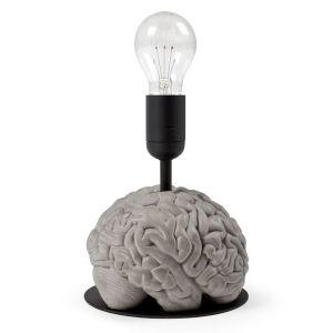 Lampe de bureau Eureka