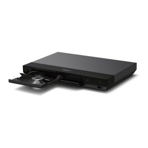 Lecteur Blu-Ray 4K UBPX500