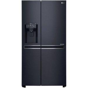 Refrigerateur americain GSS6871MC