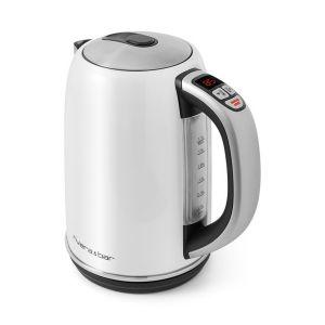 Bouilloire inox à température variable Serena BT54