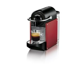 Nespresso PIXIE M110 11325