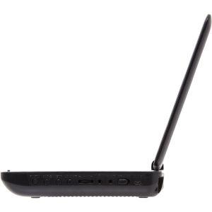 Lecteur DVD portable PVS 906-20
