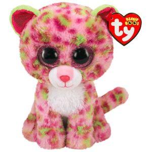 Boos s - lainey leopard