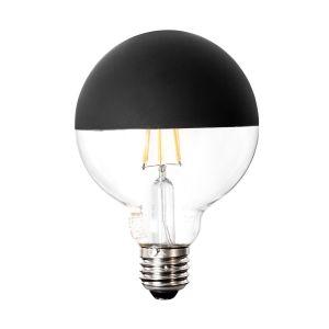 Ampoules CALOTTE
