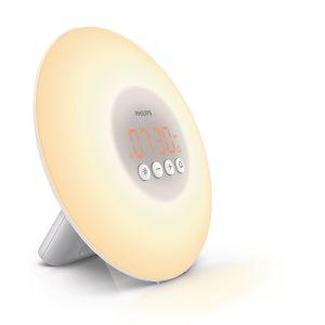 Éveil Lumière HF3500/01