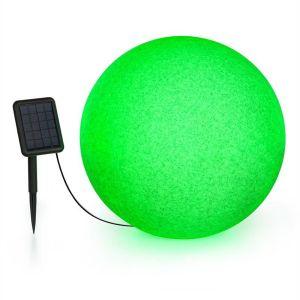Lampe Solaire Shinestone Solar 50