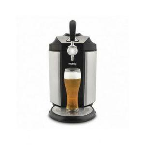 Tireuse à bière BW1890
