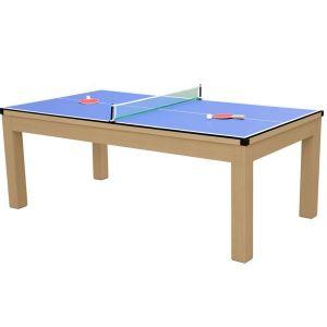 table de jeux 3 en 1 comparer 1415 offres. Black Bedroom Furniture Sets. Home Design Ideas