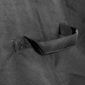 Housse pour parasol chauffant 230 cm, Cov'Up