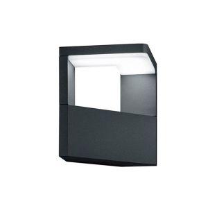 Applique Extérieur design LED Skyscraper 1000 lumen IP54