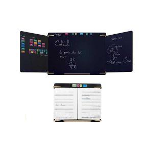 Tableau Triptyque - JBB505505
