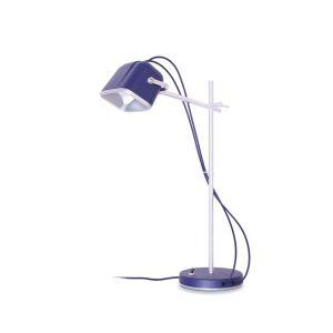 Lampe Mob violette