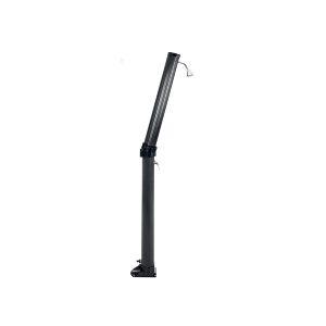 Douche solaire pour piscine Solaris Xtra - Ubbink