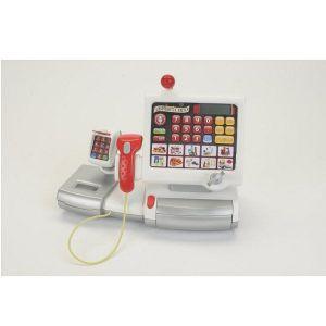 Caisse enregistreuse tactile, gm - KLE9356