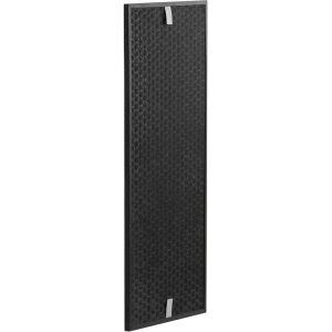 Accessoire climatiseur / ventilateur XD6061F0 Intense Pure Air XL