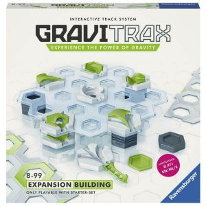 GraviTrax Set extensions construction 27602