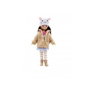 Lottie - Mini poupée Pandora